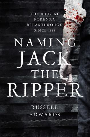 Russell_Edwards_Naming-Jack-the-Ripper